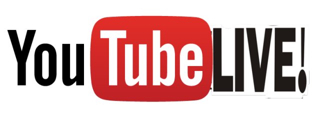 YouTube-logo-full_color-640x242